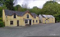 Castlemore Arms