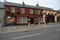 Castletown Inn - image 1