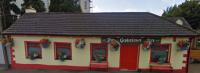 Castletown Inn