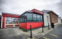 Celbridge House - image 1