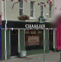 Charlies Bar - image 1