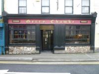 Chawke's Bar