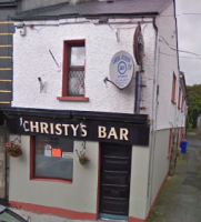 Christy's Bar - image 1