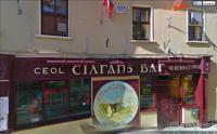 Ciaran's Bar - image 1