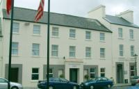 Cill Aodain Hotel - image 1