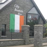 City Bounds - image 1