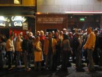 City Limits Comedy Club and Nightclub - image 2