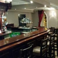 Cj's Bar - image 2
