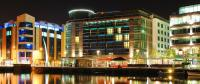 Clarion Hotel Cork - image 1