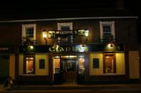 Clarkes Bar - image 1