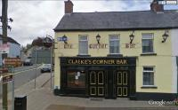 Clarkes Corner Bar - image 1