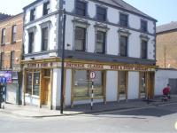 Clarke's Pub
