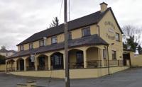 Clarkes Tavern