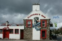 Clifford's Bar - image 1