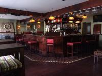 The Clodagh Bar - image 2