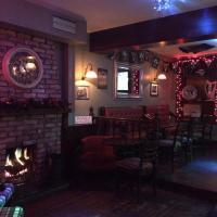 The Clodagh Bar - image 3