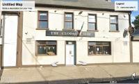 The Clodagh Bar - image 5