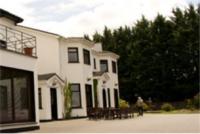 Clonamore House Hotel - image 4