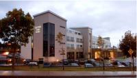 Clonmel Park Hotel - image 1