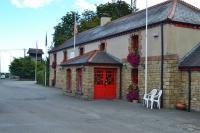 Coachman's Inn - image 1