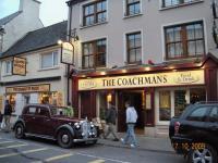 Coachmans Inn