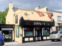 Coffeys - image 1