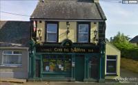Cois Na Habhna ( Spud's Place) - image 1