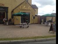 Collins Bar - image 1
