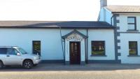 Colwells Bar