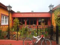 Connaughtons Pub