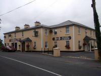 Connollys - image 1