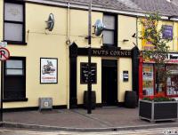 Conroys - Nuts Corner