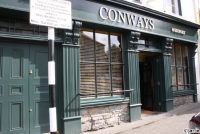 Conways - image 1