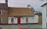 Conways Bar