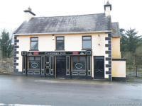 Cooney's Bar