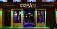 Copan - image 3