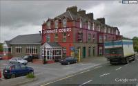 Corbett Court - image 1