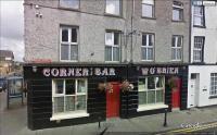 The Corner Bar - image 1