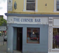 Corner Bar - image 1