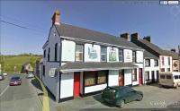 The Corner House Bar