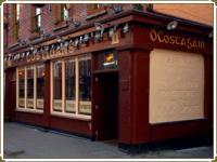 Costigan's Bar