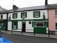 The Cottage Bar