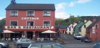 Cottage Bar And Restaurant - image 1
