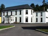 Courtmacsherry Hotel
