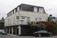 Creedon's Hotel - image 1