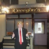 Creegan's Lounge & Bar