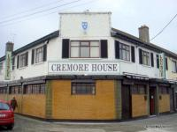 Cremore House