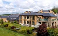 Cromleach Lodge Hotel