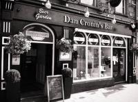 Cronin's Bar