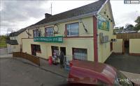 Crosskeys Inn